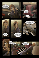 V/M Live: Page 22 by AndrewMartinD