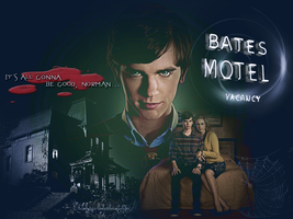 NormanBates--Bates Motel by debzdezigns-lamb68