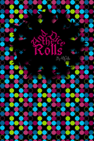 And the Dice Rolls [[ FF Cover]] by tcgMinuet