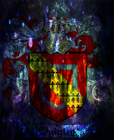 Quigleycoatofarms by Sephff7forever