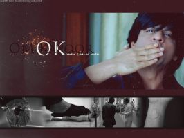Om Shanti Om Wallpaper by bulbulakaro