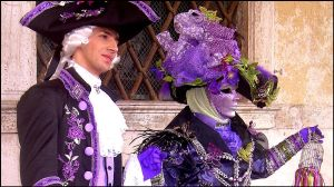 Venice Carnival 2011 47 by strawberryknickerboc