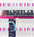 staphylae brushes 08 by anliah