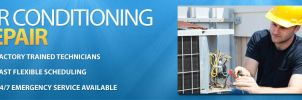 BESTAir Conditioning and Installation In San Diego by airmakersheating