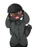 Adorable YT Emotion By Xkikiluvxd7jfe65 by 8feet