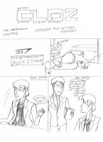 CLD2 ep13 pg1 by Nightmare-King