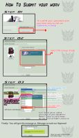 ATTENTIONS :-Submitting-: by Decepticons-Base
