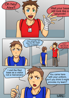 TF2_fancomic_My first war 92 by aulauly7