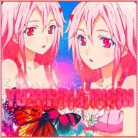 Summer Egoist by Screeamx