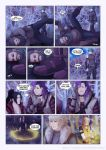 -S- ch5 pg19 by nominee84