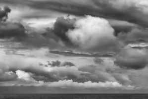 Storm Clouds 2 by montygm