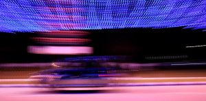 out of focus by jlite