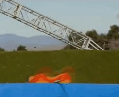 Hetalia - Wipeout: gif - Germany by SydneyA