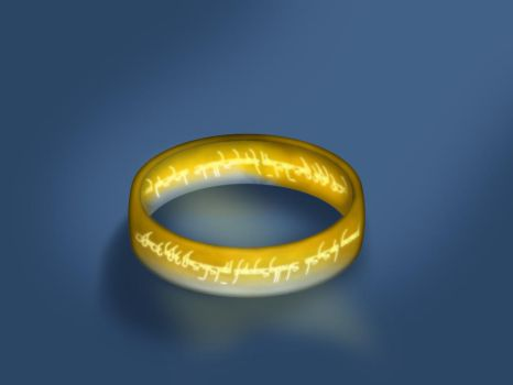 The_Ring by Celyus