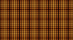 Amber Wood Plaid Wallpaper by Lateralus138