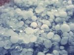 After the hailstorm by Tr0ubled-g0ldfish