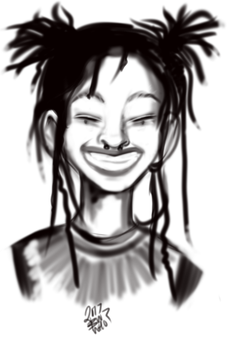 willow by BuuWho