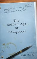 The Holden Age of Hollywood by JTampa