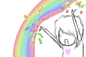 .::confetti for the world::. by renjin-chan