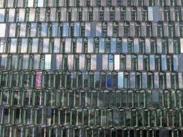 Harpa by Indiliel