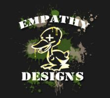 Empathy Designs Duck by Lili2