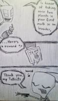 Kad, The Wanted Invader pg. 36 by echotheoutsider101