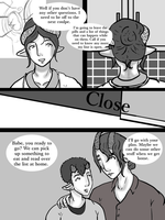 Adding To Our Love pg 11 by Go-Frizzie-Go