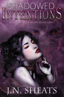 Shadowed Intentions Cover by Mysterious573