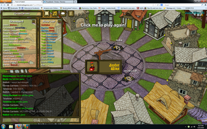 Town of Salem - Greatest Victory Ever by LadyEpicFail