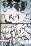 R.O.B.D. Comic_Page 09 by Sky-The-Echidna