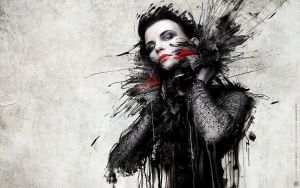 60562 Wallpaper by kubicki