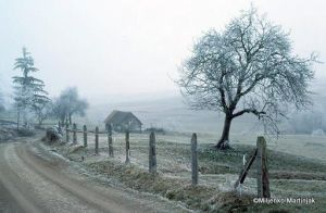 Vukomericke Gorice - winter by skylight11