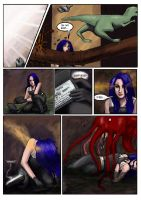 Empires page 36 by staticgirl