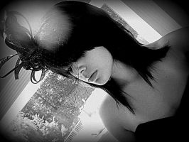 Back to Black1 by WhateverYouSayxxx