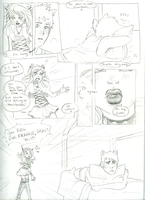 MHLB pg 45 by herby62
