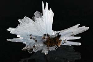 Icy Baryte [2.5] by bmah