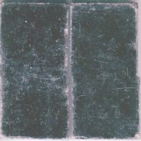 Granite diptych by semireal-stock