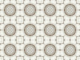 India Tile 3 by xtextures-stock