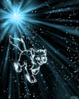 StarClan by JediMasterMossfur