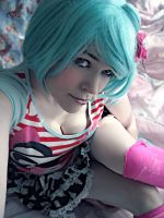 Candyland by hellkitty3939
