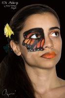 butterfly wings by CPA-x-e-n-o-i