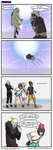 *Pokemon SM Spoilers* Pokemon by the-edude