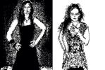 Image by PE-robukka