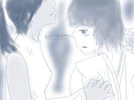 You... by IzumiPinkyz