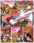 TFP page 03 color by evilfranco