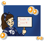My donate thing by InFamousNevaeh