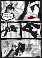 BS- Xix vs. Rexx page 7 by Critical-Error
