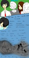 again capitulo 3 parte 5 by giane-saan