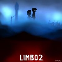 Limbo 2 by DrRiptide
