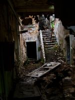 stairway II by Nature-of-Decay